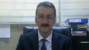 Son dakika haberler Bolu'da bilgisayarında cinsel içerikli görüntü bulunan İmar Müdürü tutuklandı