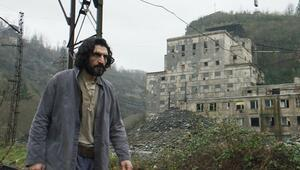 Tepegöz'ün filmi Moskova'da ana yarışmada