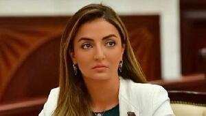 Azerbaycan milletvekili Nurullayeva: Haklı davamızda Türkiye her daim yanımızda oldu