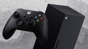 Xbox Series X ve Xbox Series S için ön siparişler açıldı
