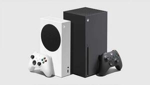 Merakla Beklenen Xbox Series X ve S İçin Türkiye Satış Fiyatı Belli Oldu