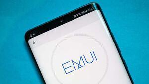Huawei, EMUI 11 beta testleri için düğmeye bastı