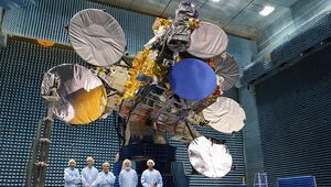 Türksat 5A uydusu ne zaman fırlatılacak İşte o tarih...
