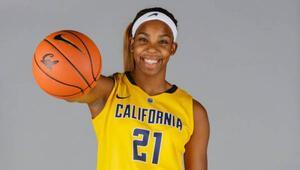 Basketbol haberleri | Elazığ İl Özel İdare, Reshanda Grayi transfer etti