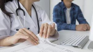 Tamamlayıcı sağlıkta rekabet hızlandı