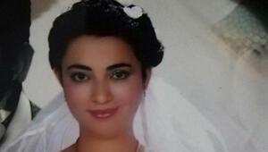 Özge Sevinçin ölümüyle ilgili 4 kişi tutuklandı