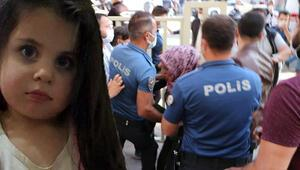Son dakika haberleri... Leyla Aydemir davasında karar çıktı