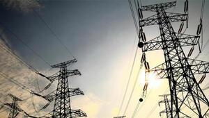 Türkiye'den KKTC'ye elektrik hattı gidecek