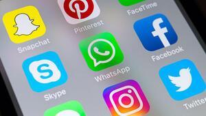 Sosyal medya devlerine son ikaz