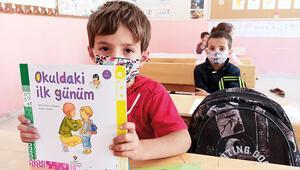 Sağlık Bakanlığı okul rehberi hazırladı: Sınıfta COVID çıkarsa...