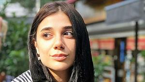 Pınar cinayetinde 2. tutuklama