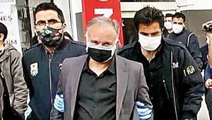 17 HDP'li tutuklandı