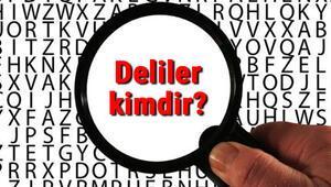 Deliler kimdir Osmanlıda deliler taburu hakkında bilgiler