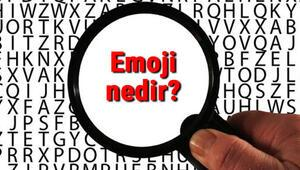 Emoji nedir Emoji anlamları nelerdir En iyi ve en çok kullanılan emojiler
