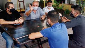 Akılalmaz vurgun: Antalyanın Tosuncukuna denk geldik