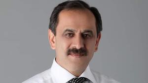 Son dakika haberler: Eski Belediye Başkanı Yaşar Yazıcı otomobilinde ölü bulundu