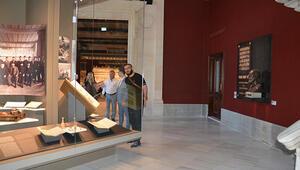 Müzelerdeki mutlaka görmeniz gereken 6 eser