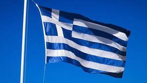 Son dakika haberi: Yunanistandan Navtex provokasyonu