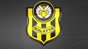 Yeni Malatyaspor Kulübünden seyirci açıklaması