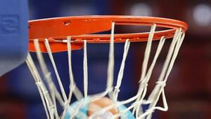 CSKA Moskovada 3 basketbolcunun Kovid-19 testi pozitif çıktı