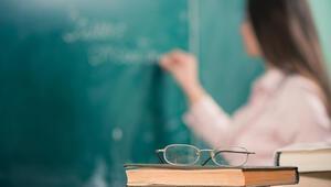 Ara tatil ne zaman İşte 2020-2021 eğitim yılı ilk ara tatil tarihi