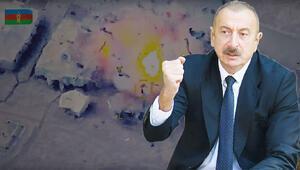 İlham Aliyev: 30 yıl daha bekleyemeyiz