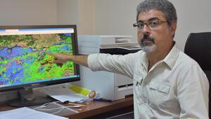 Son dakika haberi: Deprem uzmanı iki kent için deprem uyarısında bulundu
