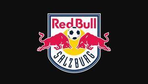 Son dakika | Salzburgda koronavirüs karantinası Milli takıma oyuncu gönderilmeyecek...