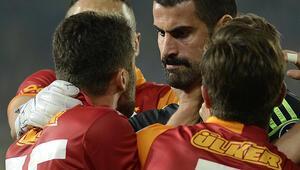 Son dakika haberi | Volkan Demirelden Fenerbahçe, Sevilla ve Sabri Sarıoğlu itirafları