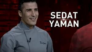 Sedat Yaman kimdir nereli kaç yaşında