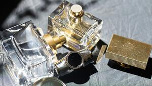 Parfümör Manos Gerakinis: Koku Kişisel Bir Konudur