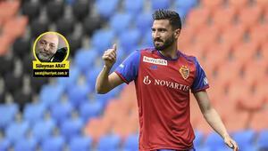 Son Dakika Transfer Haberi | Fenerbahçeye 1.98lik dev golcü