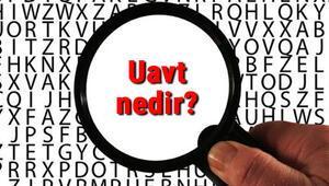 Uavt nedir Uavt adres kodu sorgulama ve öğrenme nasıl yapılır