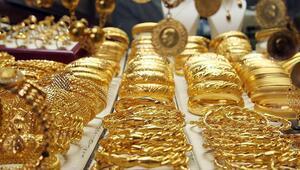Canlı altın fiyatları 6 Ekim: Anlık gram altın ve çeyrek altın fiyatları ne kadar İşte altın yorumları