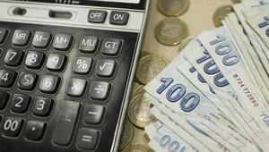 Eylül ayı enflasyon rakamları belli oldu İşte 2020 Eylül ayı enflasyon rakamları...
