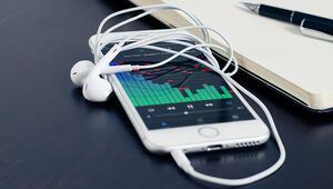 Kesintisiz müzik deneyimi için kullanabileceğiniz 7 uygulama