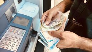 İşsizlik maaşı ne zaman yatacak Eylül ayı İŞKUR işsizlik maaşı ödemeleri için Bakan Selçuktan açıklama
