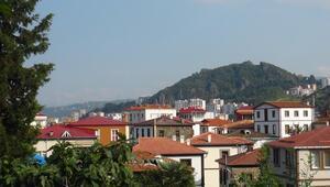 Karadeniz'in Şirince'si, UNESCOya aday