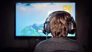 Epic Games ile Apple gerginliği sektöre sıçradı