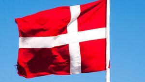 Danimarka sığınmacıların cep'indeki verileri inceleyecek