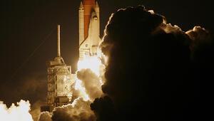 NASAdan yeni hamle... 23 milyon dolar değerindeki tuvaleti deneme için uzaya gönderecek