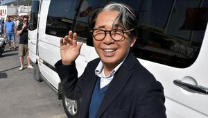 Kenzo Takada kimdir, öldü mü