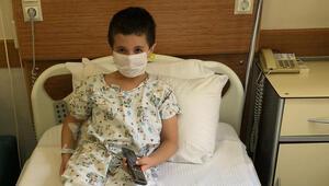 Son dakika haberleri... Şoke eden iddia: Bademcik ameliyatı sonrası hayatını kaybetti