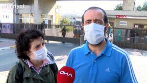 Bademcik ameliyatı sonrası ölüm iddiası