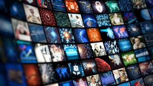 Nokia akıllı televizyon serisini genişletiyor