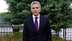 Ali Düşmez: Yeni sezonu sağlıklı bir şekilde başlatmak en büyük arzumuz...