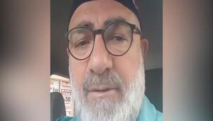 Son dakika haberi: GATAnın Başhekim Yardımcısı Ali Edizer görevden alındı