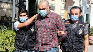 Son dakika haberler... İstanbulda kalasla dehşet saçmıştı İfadesi pes dedirtti
