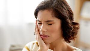 Diş ve dişeti hastalıkları olanlara koronavirüs bulaşma riski daha yüksek