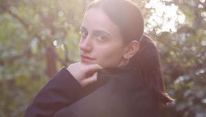 Alexandra Arzat kimdir kaç yaşında
